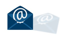soziale Medien Newsletter