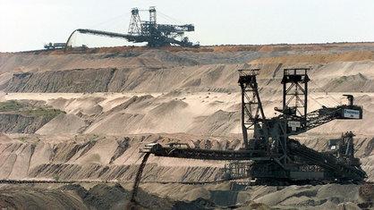 Bergbau.Wdr.De