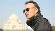 Hollywood's Best Film Directors - Danny Boyle