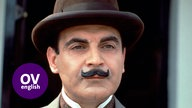 Poirot (David Suchet)