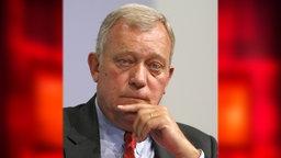"""Michael Spreng (Journalist und Politikberater, ehem. """"Bild am Sonntag""""-Chefredakteur)"""