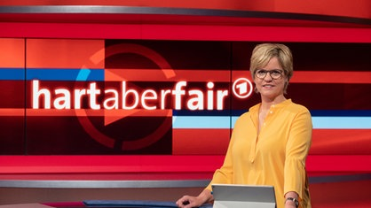 Hart Aber Fair 9.3 2021