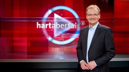 Hart Aber Fair Podcast