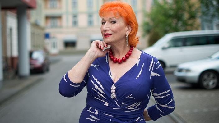 transsexuelle hannover geschichte der o escort