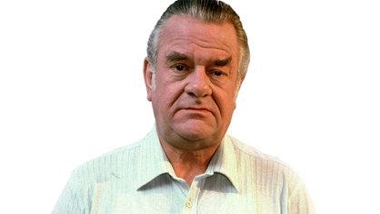Egon Kling