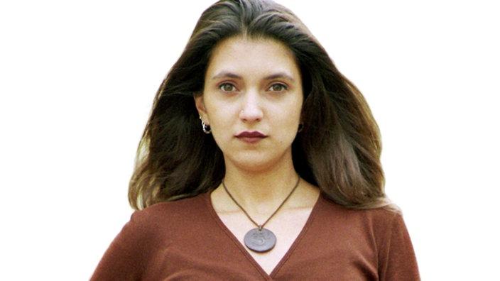 Ceren Dal
