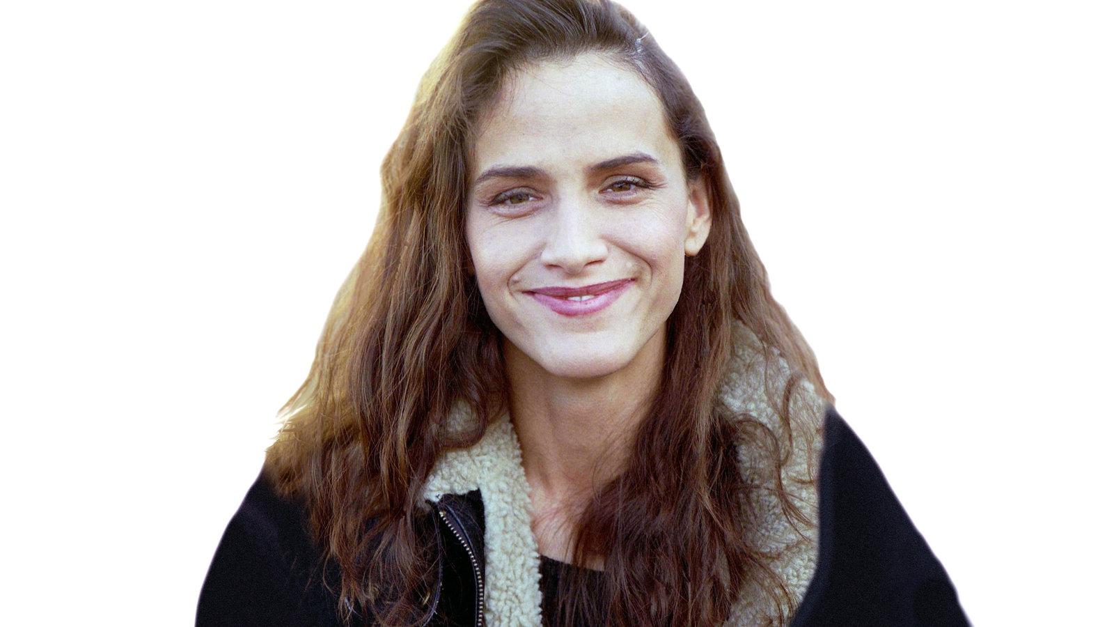 Nika Von Altenstadt