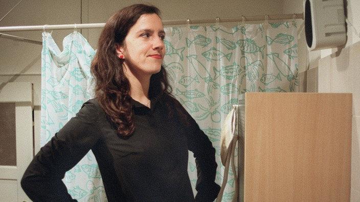 Susanne Gannott