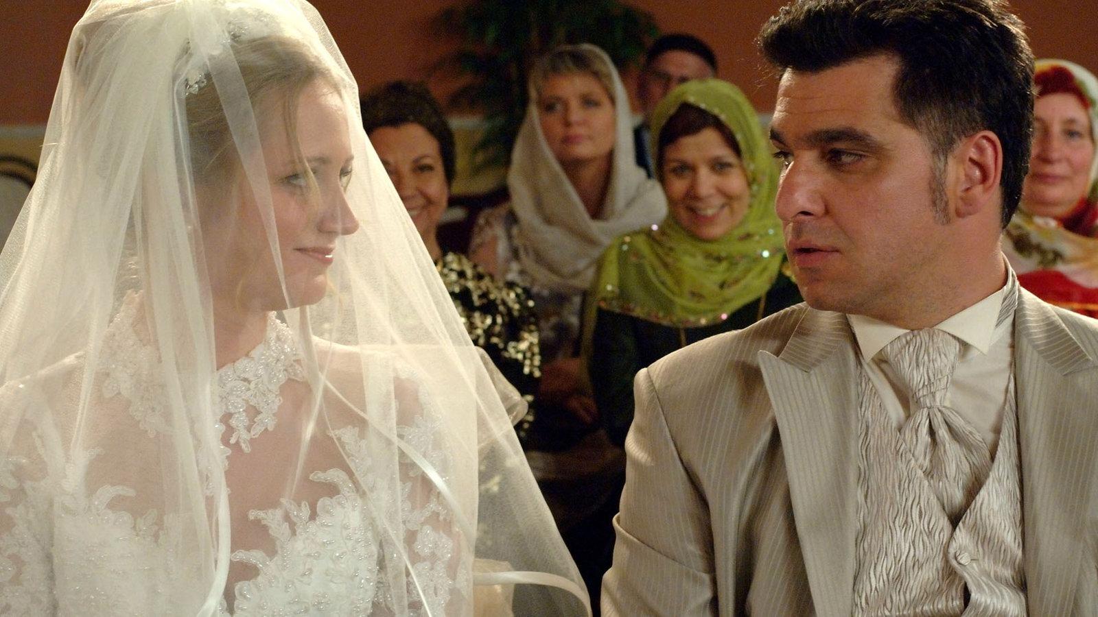 Best Of Hochzeiten In Der Lindenstrasse Videos Lindenstrasse