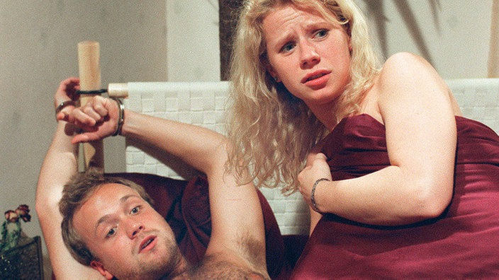 Nacktfotos von Jacqueline Bracamontes im Internet -