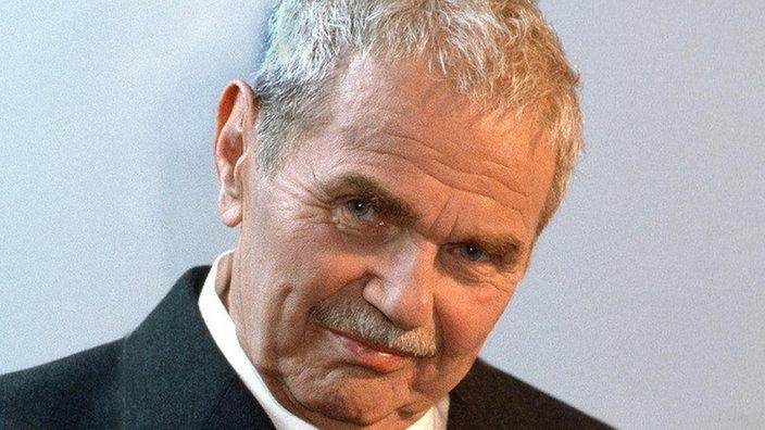 Herbert Steinmetz