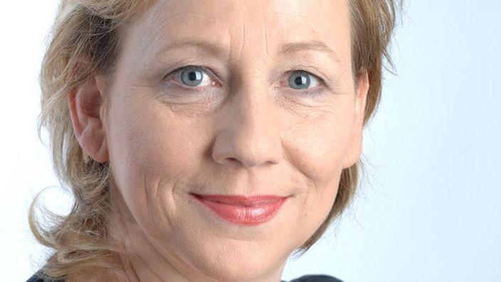 Judith Von Radetzky