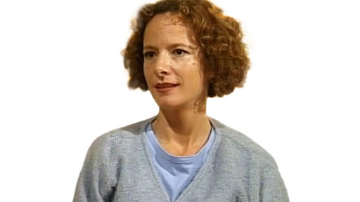 Susanne Leutenegger
