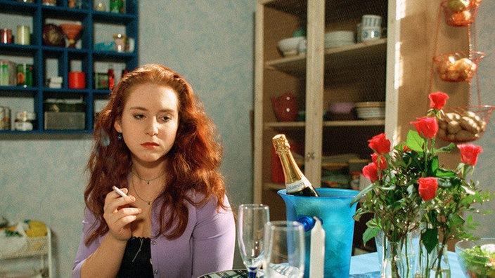Anna Und Die Liebe Folge 767