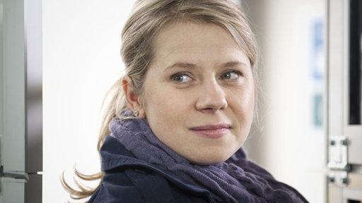 Nina Zöllig