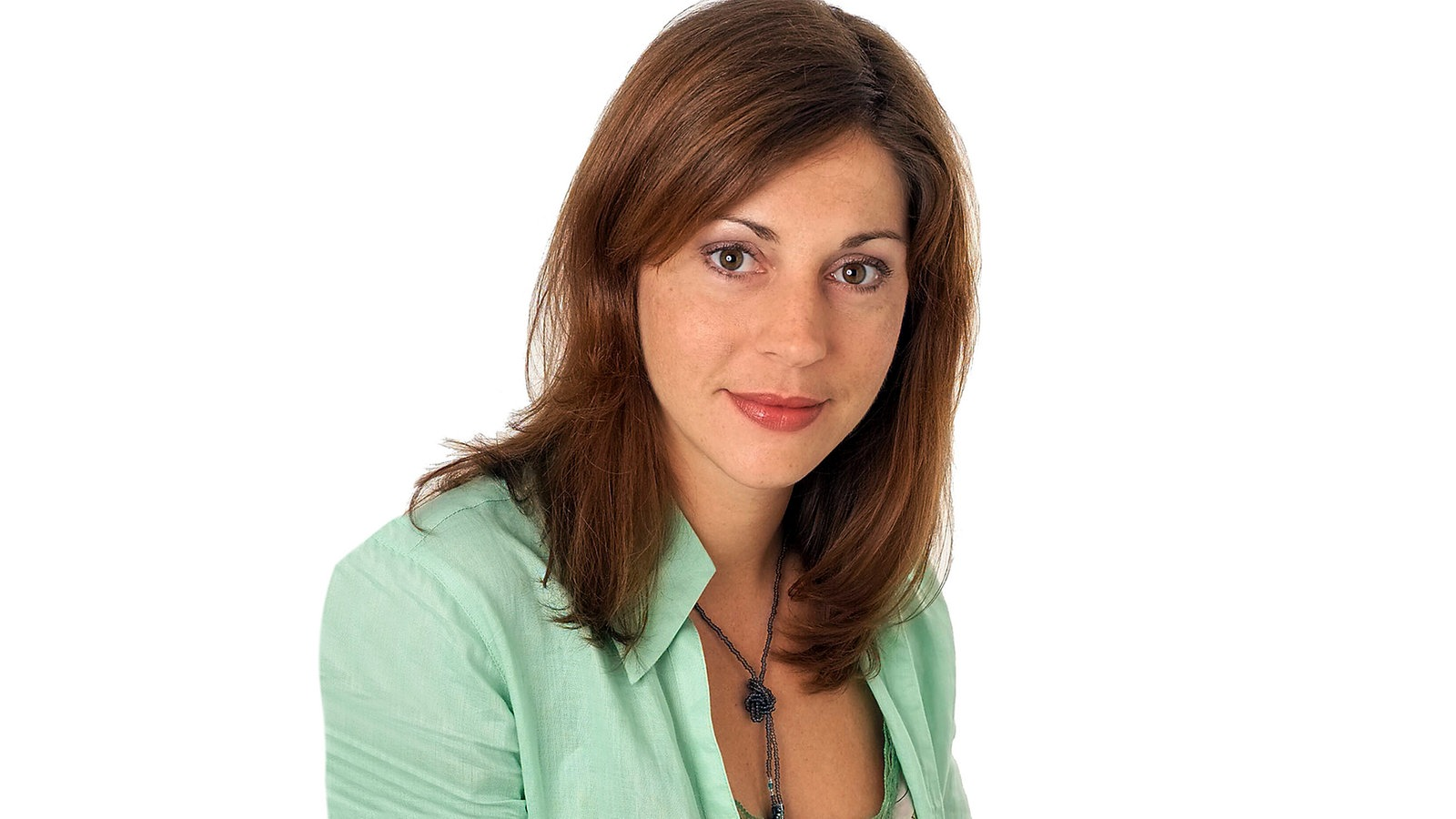 Marion Beimer