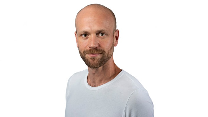Klaus Beimer