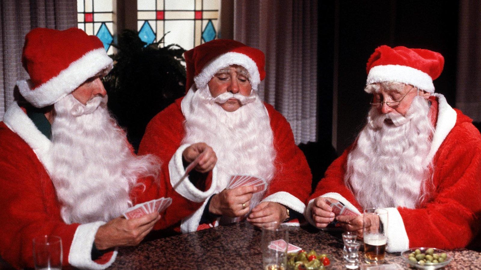 weihnachten in der lindenstra e teil 2 fotos. Black Bedroom Furniture Sets. Home Design Ideas