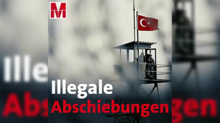 Gewalt und Verfolgung in der Türkei