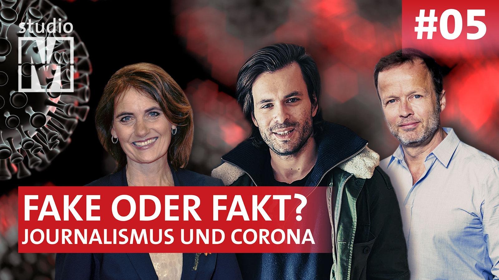 Corona News Blog
