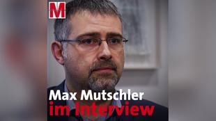 Deutsche Waffen im Jemen-Krieg: Interview mit Max Mutschler vom BICC