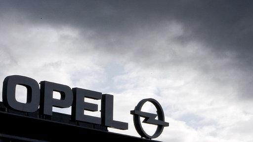 Opelwerk