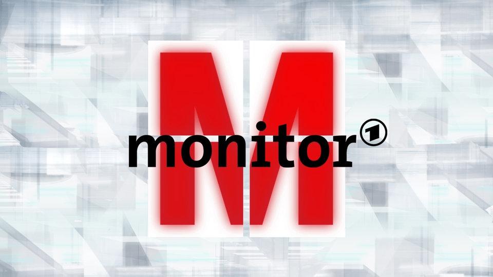 Mediathek Monitor