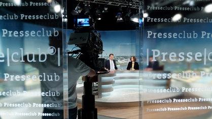 presseclub nachgefragt