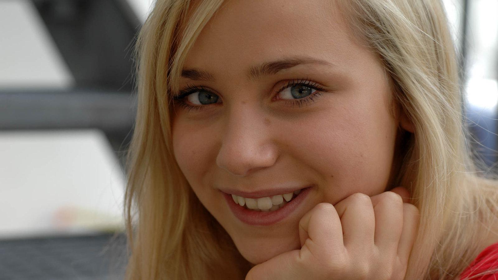 Anna-Sophia Claus