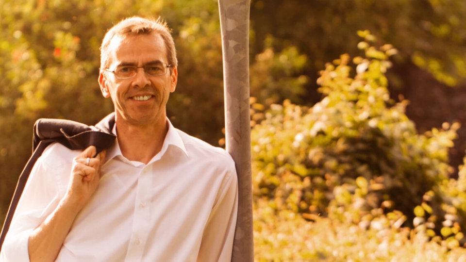 Jörg Bierwirth