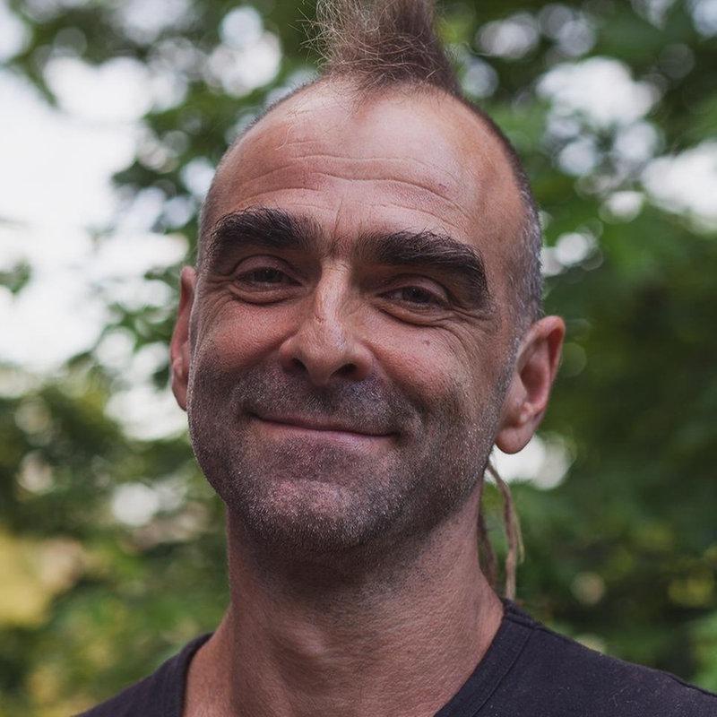 Oliver Junker-Matthes