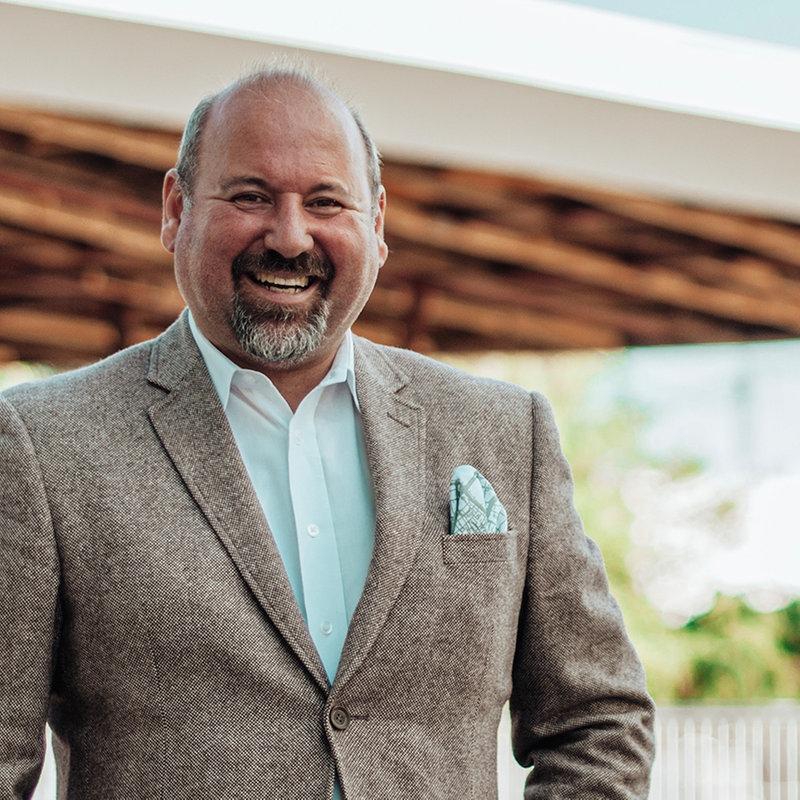 Roberto Campione Von Parteilos Fur Das Amt Des Der Oberburgermeister In In Koln Zur Kommunalwahl 2020 2020 Kandidatencheck Dossiers Wdr