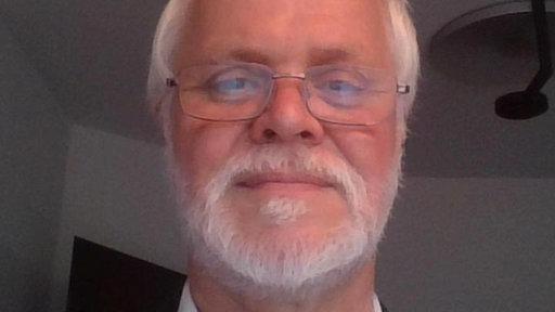 Bürgermeister Löhne