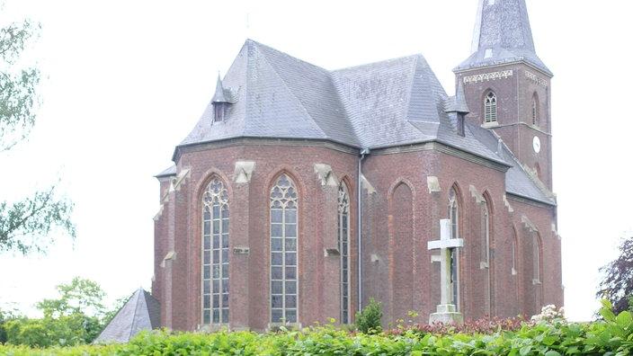 Name Gottes Katholische Kirche