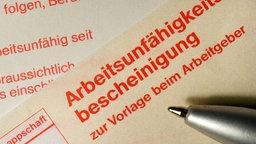 arztbesuche in deutschland aktuelle stunde fernsehen wdr. Black Bedroom Furniture Sets. Home Design Ideas