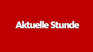 Aktuelle Stunde Köln Mediathek
