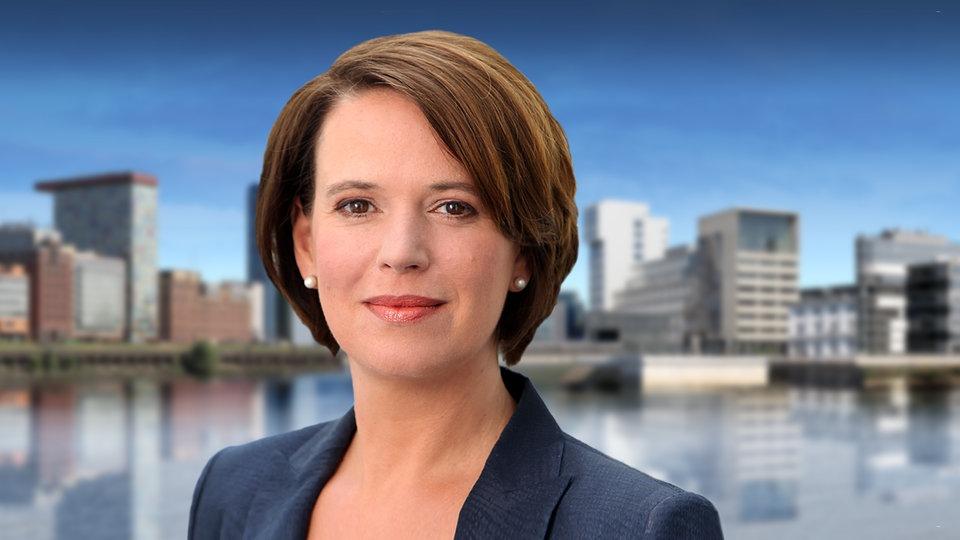 Rebecca Verwerich