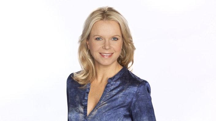 Sandra Quellmann 2021