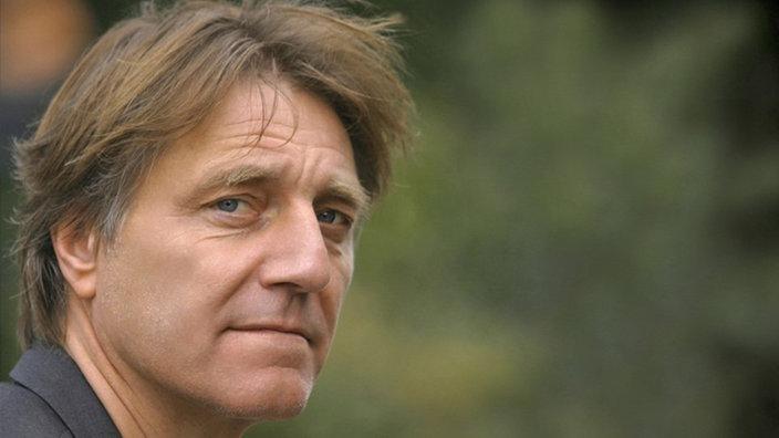 <b>Holger Baars</b> - baars104~_v-gseapremiumxl