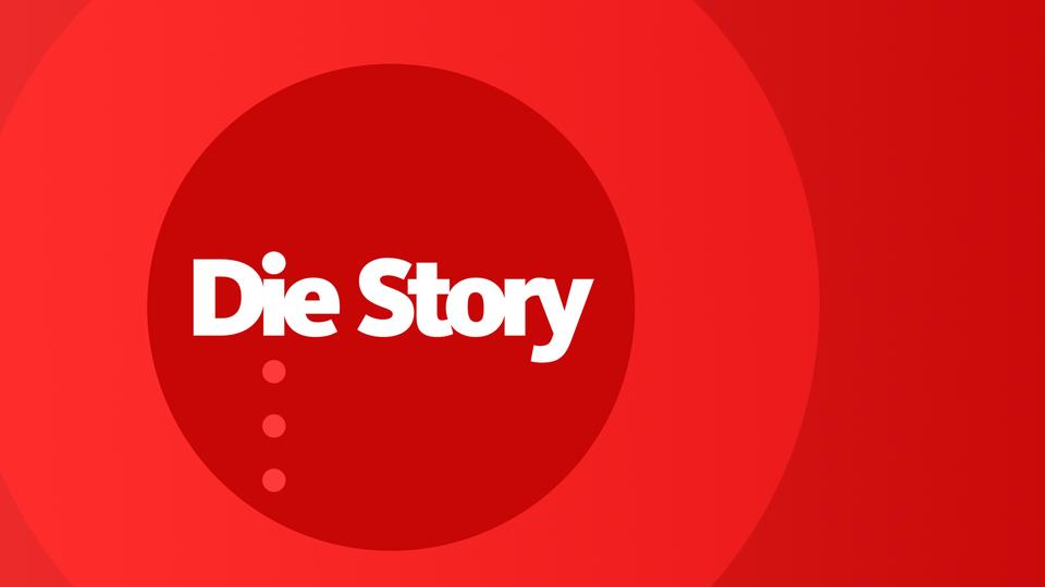 Wdr Die Story Mediathek