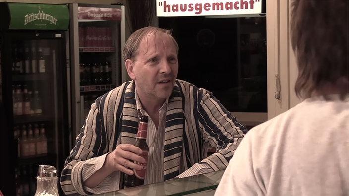 Figelinsch