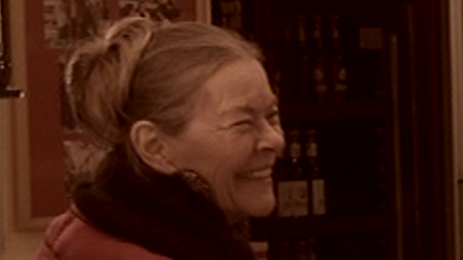 Ingrid Vetters