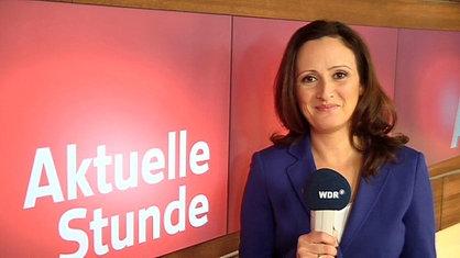 Aktuelle Stunde Aachen Heute