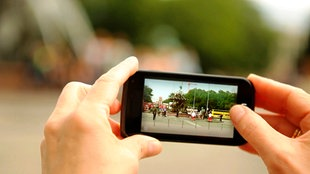 Handyvideo