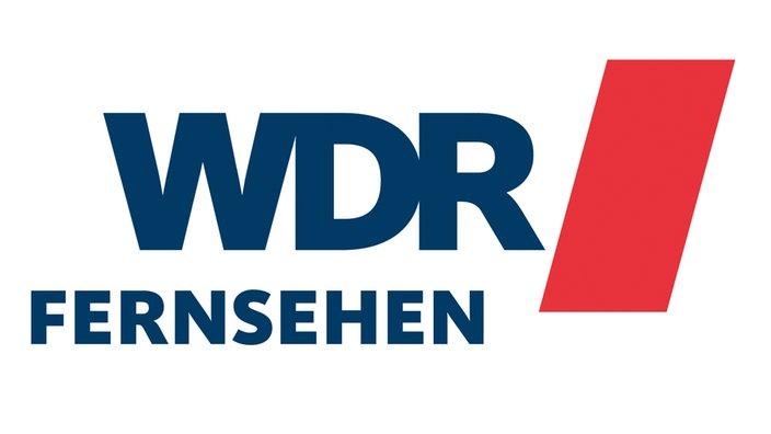 Sanitäter logo  Video: Gewalt gegen Sanitäter und Schiedsrichter - Ihre Meinung ...