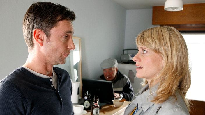 Deutschland 2010 Fernsehfilm Fernsehen Wdr