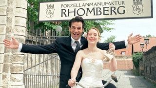 Fernsehfilm Film Sendungen A Z Video Mediathek Wdr