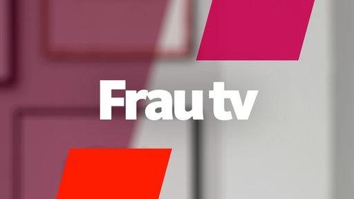 Frauen Tv