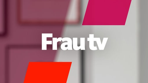 Wdr Frau Tv