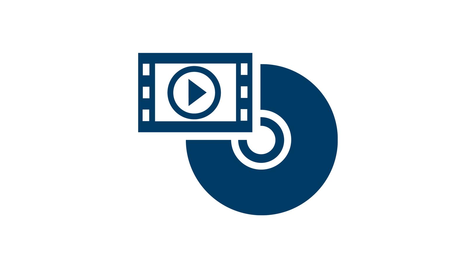 WDR - Das Fernsehangebot des Westdeutschen Rundfunks - Startseite ...